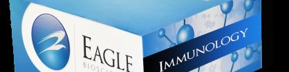 immunology-kit