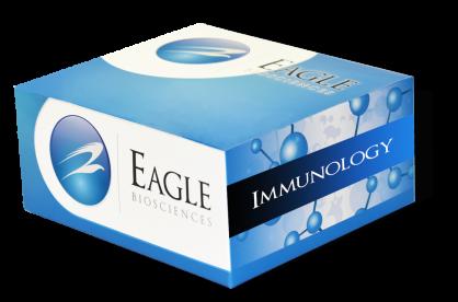Immunology Assay Kit