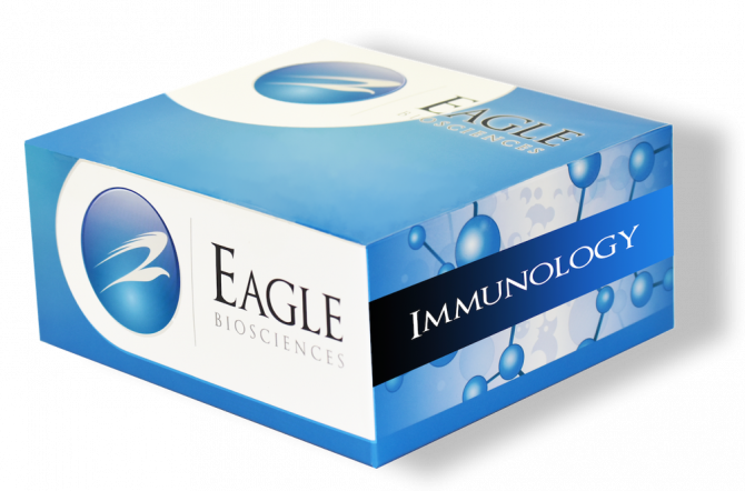 Immunology Assay Kit