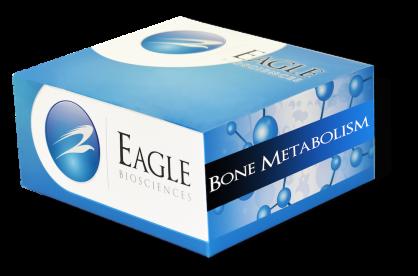 Bone Metabolism Assay