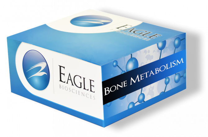 Bone Metabolism Assay