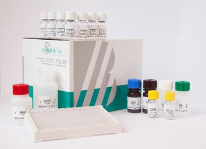 Biomedica-box