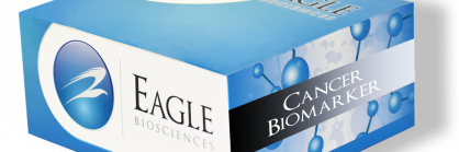 cancer-biomarker-kit