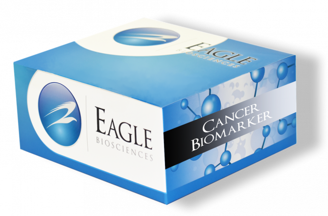 Cancer Biomarker ELISA Assay