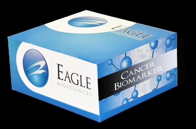 Cancer Biomarker ELISA