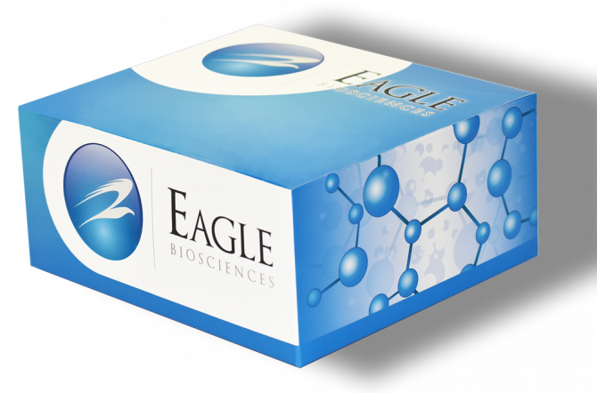 eaglebio-assays-kit