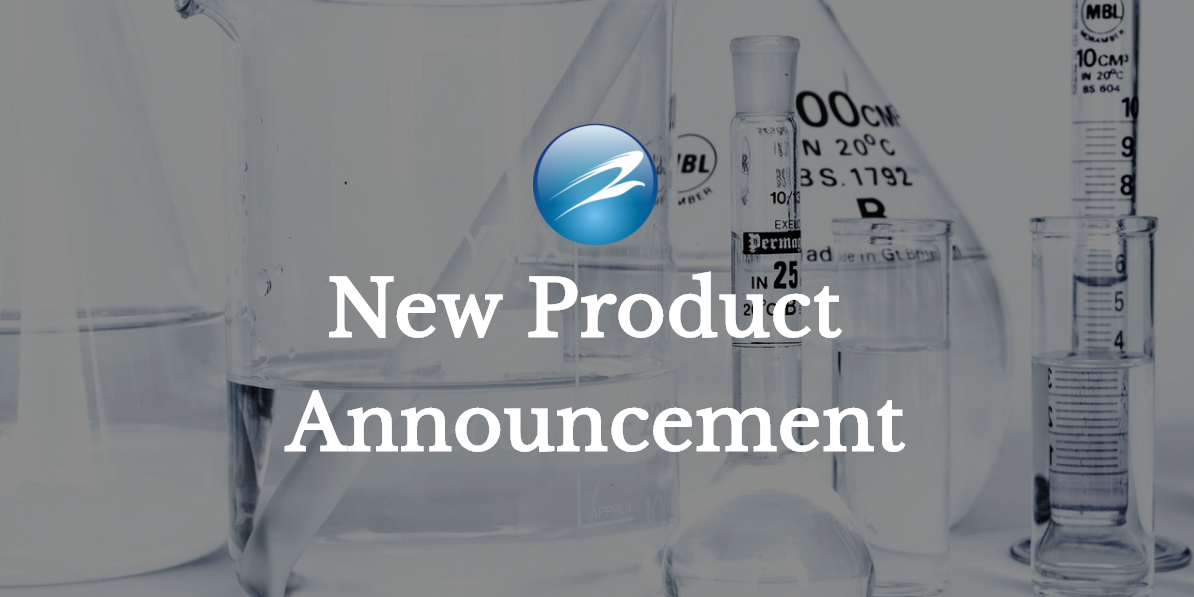 New Insulin ELISA Assay Kits