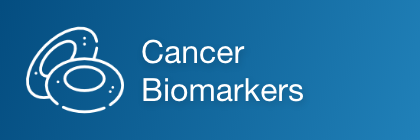 Cancer Biomakers