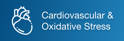 Cardiovascular and Oxidative Stress
