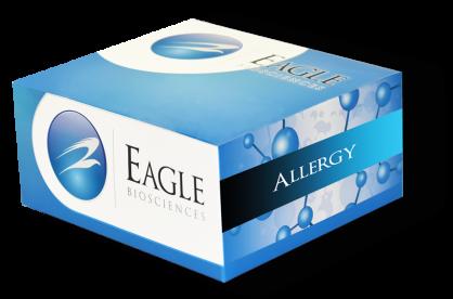 Eagle-Box-Color-allergy-2