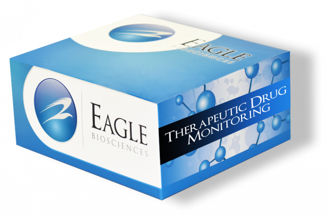Eagle-Box-color-TDM-2