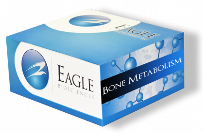Bone Metabolism ELISA Assay Kit