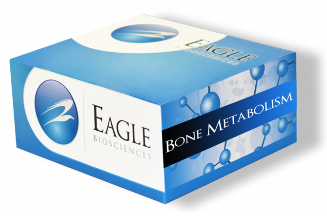 Bone Metabolism ELISA Assay Kit