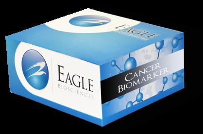 Cancer Biomarker ELISA Assay