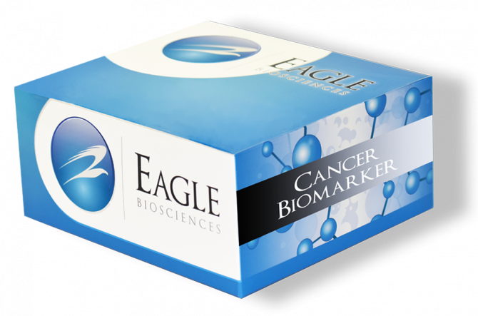 Eagle-Box-color-cancer-2