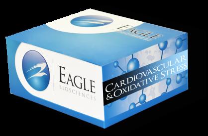 Cardiovascular and Oxidative Stress Assay Kit