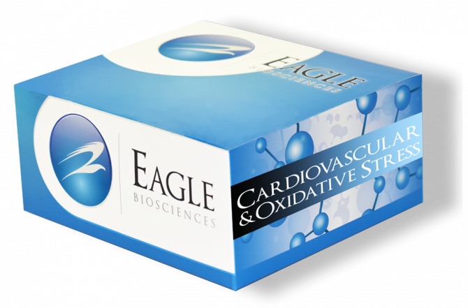 Cardiovascular and Oxidative Stress Assay Kit