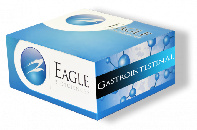Gastrointestinal Assay Kit