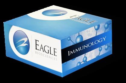 Immunology ELISA Assay Kit