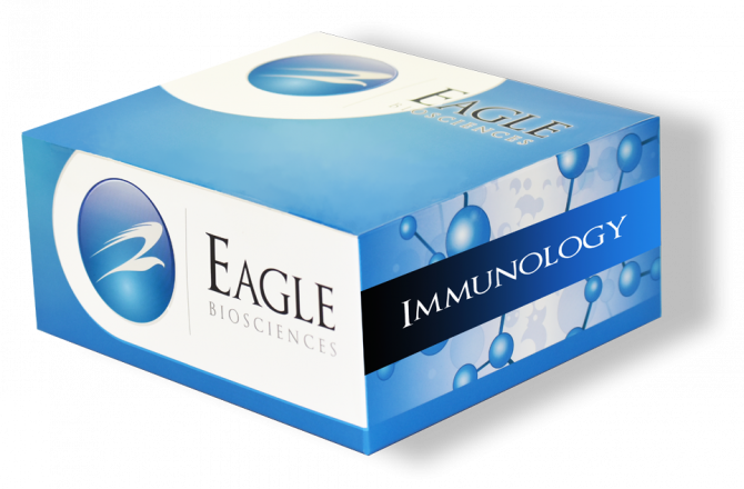 Immunology ELISA Assay Kit