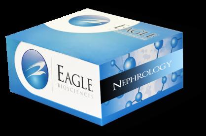 Nephrology ELISA Assay