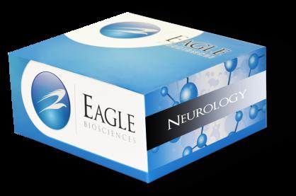 Neurology ELISA Assay