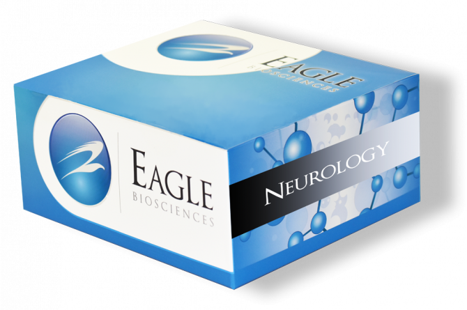 Neurology ELISA Assay