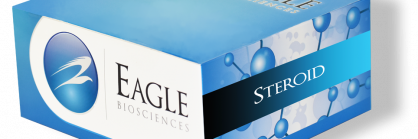 Eagle-Box-color-steroid-2