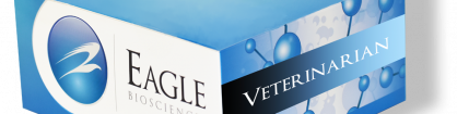 Eagle-Box-color-vet-2