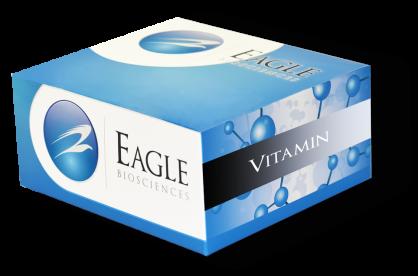 Vitamin ELISA Assay Kit