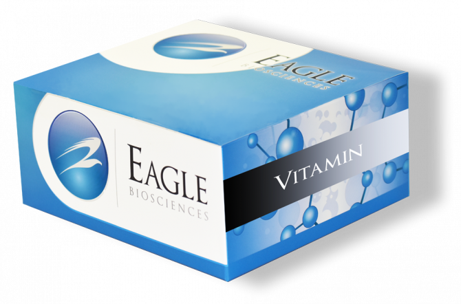Vitamin ELISA Assay Kit