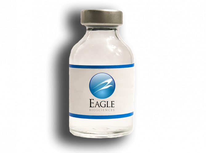 EagleBio-Vial-Image